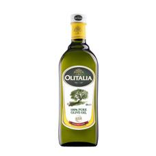 奧利塔Olitalia 純橄欖油_500ml