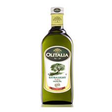 奧利塔Olitalia 精緻橄欖油_1000ml