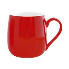 馬卡龍可朵杯