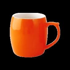 雙色釉木桶杯B款