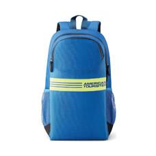 美國旅行者AT WEBBER背包(藍)