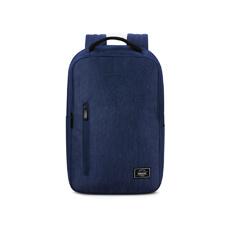 美國旅行者AT 時尚休閒包(深藍)