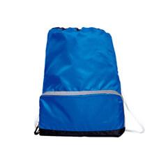韓版休閒束口背包