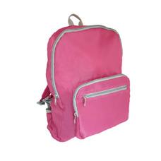 摺疊收納背包