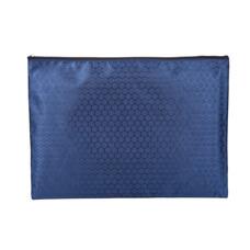 足球紋文件袋