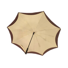 英倫風T.O革命創新反折傘
