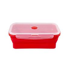 DECO 矽膠摺疊保鮮盒_1.2L