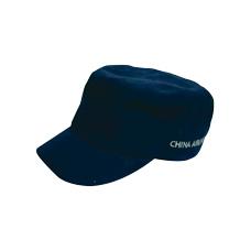 仿軍帽(棉質布)
