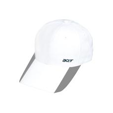 棉質造型帽