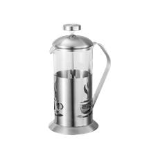 妙管家 特級不鏽鋼沖茶器 400ml