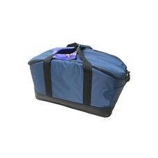 妙管家 環保藍色保冷袋 24L