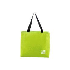妙管家 直式保冷袋 22L(綠色)