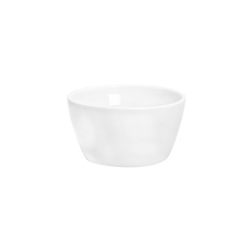 白色韓式保鮮碗 3入組