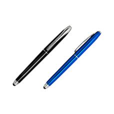 鈦金原子筆