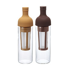 酒瓶冷泡咖啡壺