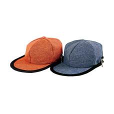 休閒帽收納包