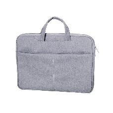 輕巧電腦手提包